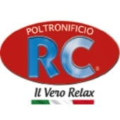 rc poltronificio logo 170-minR