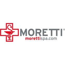 logomorettiortopedia-minR