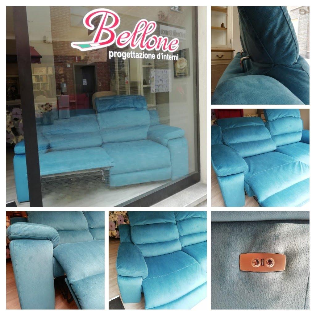divani e progettazione interni